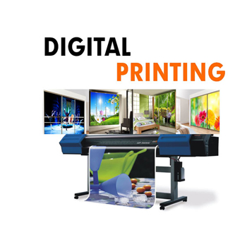 Digital Printing Solution Bahrain CopyTop